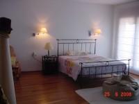casa Riu Onyar 098