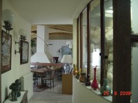 casa Riu Onyar 107